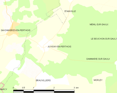 Map commune FR insee code 55261.png