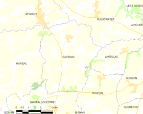 Map commune FR insee code 56189.png