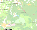 Map commune FR insee code 57301.png