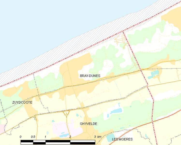 File:Map commune FR insee code 59107.png