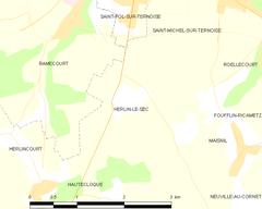 Map commune FR insee code 62436.png