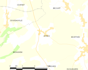Map commune FR insee code 62903.png