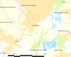 Map commune FR insee code 63069.png