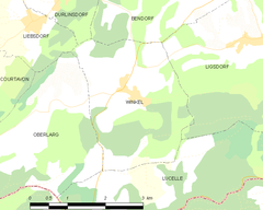 Map commune FR insee code 68373.png