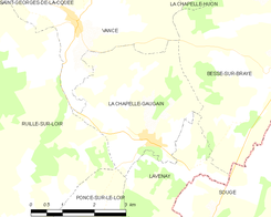 Map commune FR insee code 72063.png