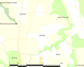 Map commune FR insee code 76191.png