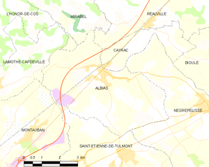 Map commune FR insee code 82002.png