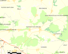 Map commune FR insee code 89414.png