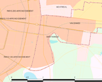 Map commune FR insee code 94067.png