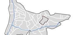Xan məscidi (Yuxarı Baş)