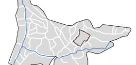 Nuxa Üçmüqəddəs kilsəsi (Yuxarı Baş)