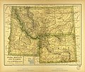 Map of Idaho, Montana, and Wyoming.jpg