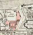 Map of marstall in dresden 1804.jpg