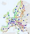 Map of the EuroVelo network.jpg