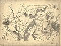 Map showing the positions occupied by the Tenth New York Cavalry in the cavalry engagements on the right flank at Gettysburg, Penn. - on July 2 & 3, 1863, between the Union cavalry under Gen. D. LOC 99446452-2.jpg