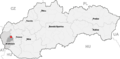 Map slovakia casta.png