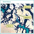 Mapa Centrales Pascua.jpg