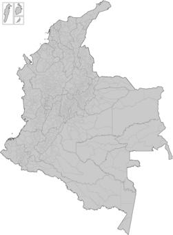 Mapa de Colombia (municipios).png