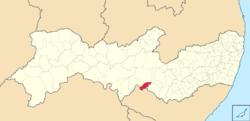 Mapa de Manari (2).png