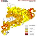 Mapa de predicció del perill d'incendi forestal 23.png