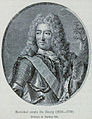 Maréchal Comte du Bourg.jpg