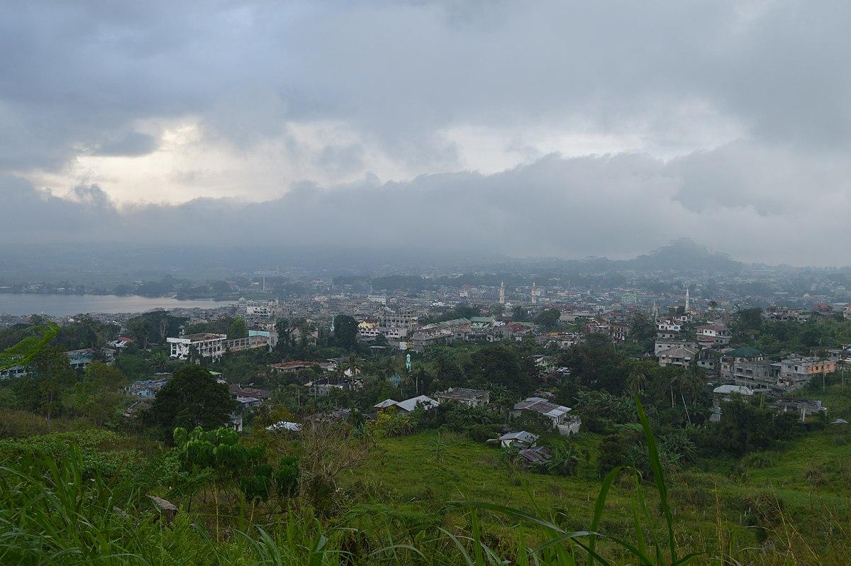 Marawi