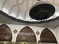 Marbella Mosque July 2017-17.jpg