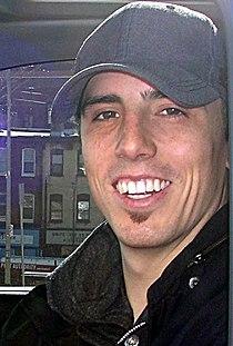 Marc-Andre Fleury 2011-11-25.JPG