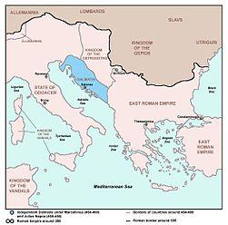 Marcellinus Dalmatia.jpg