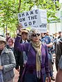 March for Truth SF 20170603-5701.jpg