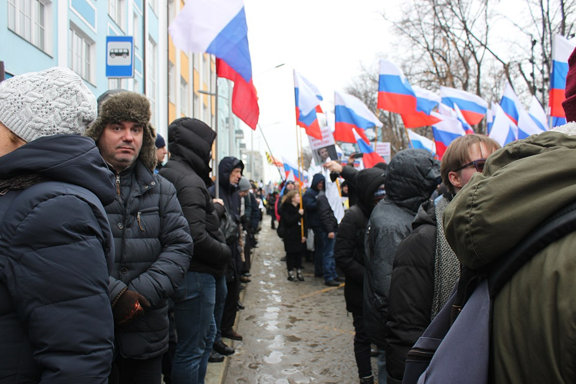 March in memory of Boris Nemtsov in Moscow (2019-02-24) 115.jpg