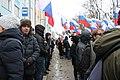 March in memory of Boris Nemtsov in Moscow (2019-02-24) 115.jpg