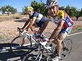 Marcha Cicloturista 4Cimas 2012 115.JPG