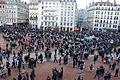 Marche républicaine du 11 janvier 2015 à Lyon 46.JPG