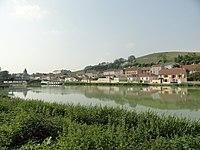 Mareuil-Canal.JPG