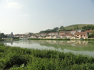Mareuil-Canal.JPG