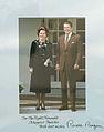Margaret Thatcher with Ronald Reagan.jpg