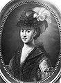 Margaretha Amalia Meincke f. Bluhme (f. 1757) (2747212864).jpg