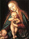 Maria-m-christk-1540.jpg