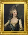 Maria Fedorovna by Voille (1790s, Russian museum) FRAME.JPG