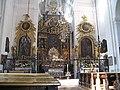 Maria Plain Altar.jpg