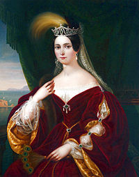 Maria Theresa of Austria, queen of the Two Sicilies.jpg