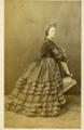 Marie Louise Pelline von Dalberg.tif
