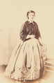 Marie Pia, Queen of Portugal (1864).png