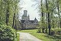 Marienburg Schloss.jpg