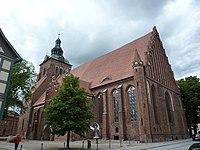 Marienkirche (Wittstock)2.JPG