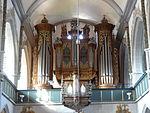 Marienstiftskirche Lich 28.JPG