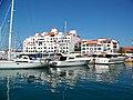 Marina Bay, Gibraltar 2.jpg