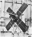 Mariner4 ultimos retoques.jpg