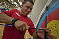 Marines Earn Gold, Silver in Warrior Games Archery DVIDS278762.jpg